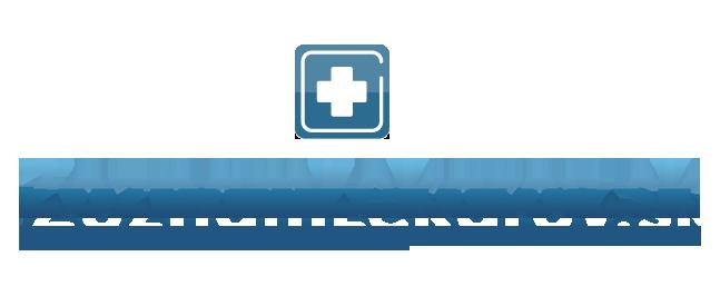 zoznam_lekarov.png